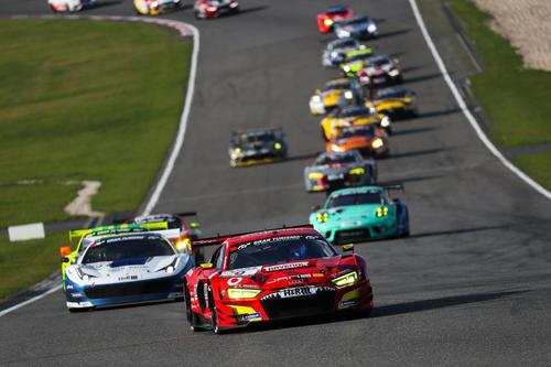 VLN Endurance Championship 2019