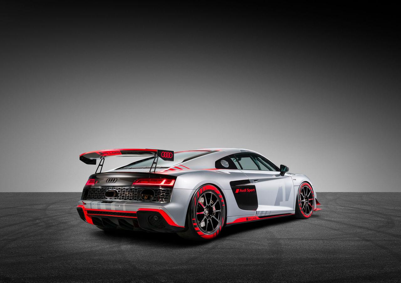 Kelebihan Kekurangan Audi P8 Review