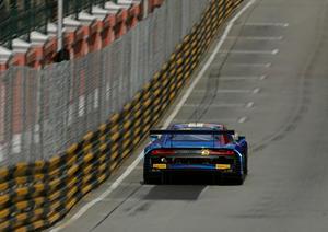 FIA GT World Cup 2019