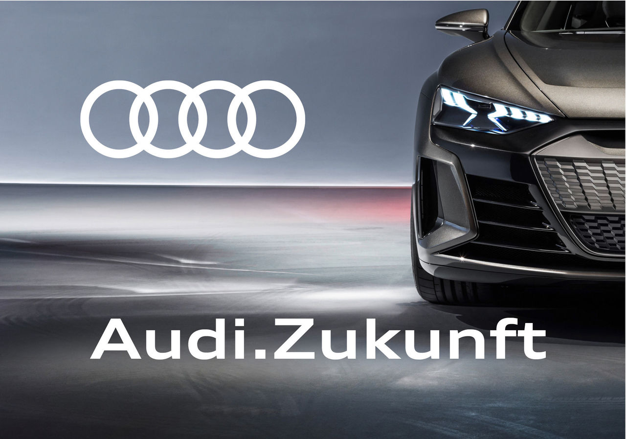Audi concludes fundamental agreement with Works Council on economic and forward-looking realignment