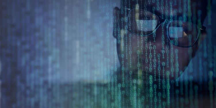Spuren unserer Selbst: Chancen und Herausforderungen digitaler Verhaltensdaten
