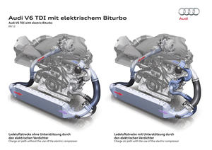 Audi Electric biturbo 02