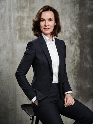 Hildegard Wortmann