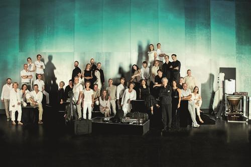 Audi Summer Concerts 2020