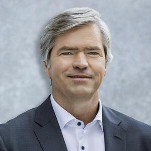Dirk Große-Loheide