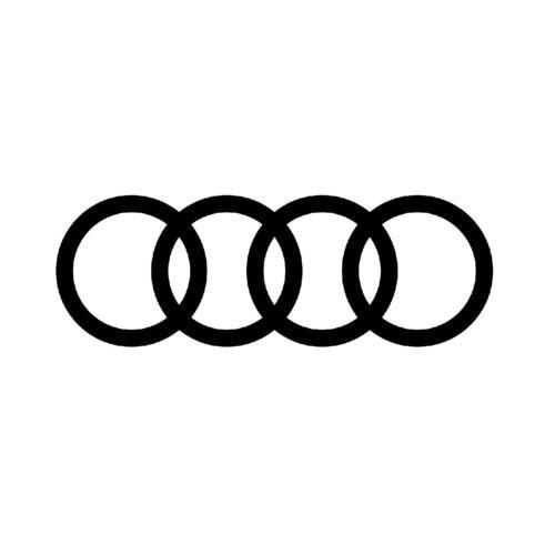 Audi Ringe