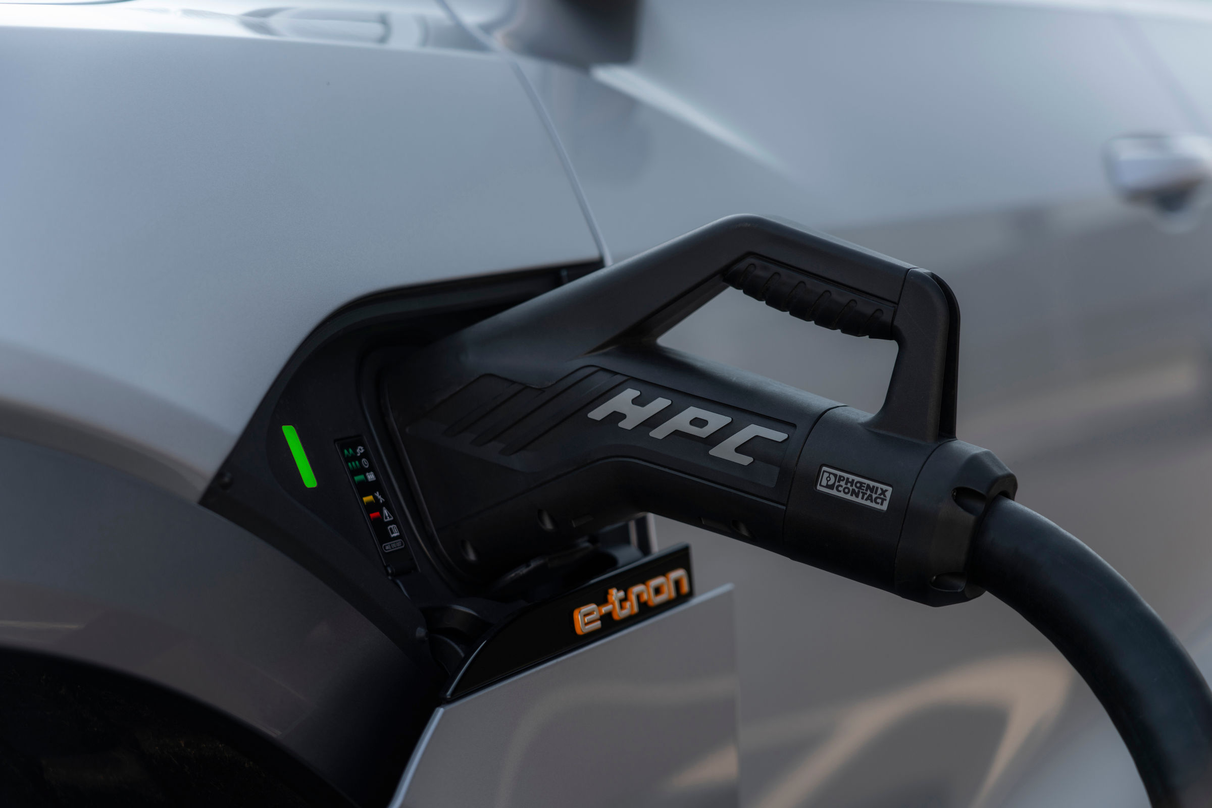 Charging capacity vs. charging speed: What constitutes high charging performance - Image 3