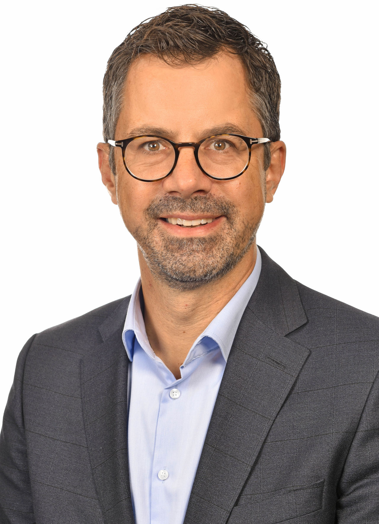 Lorenz Führlinger - Biography