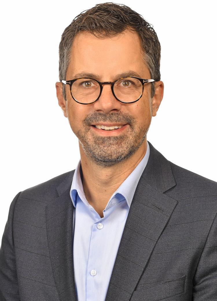 Lorenz Führlinger