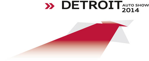 Audi broadcasting live from the North American International Autoshow Detroit