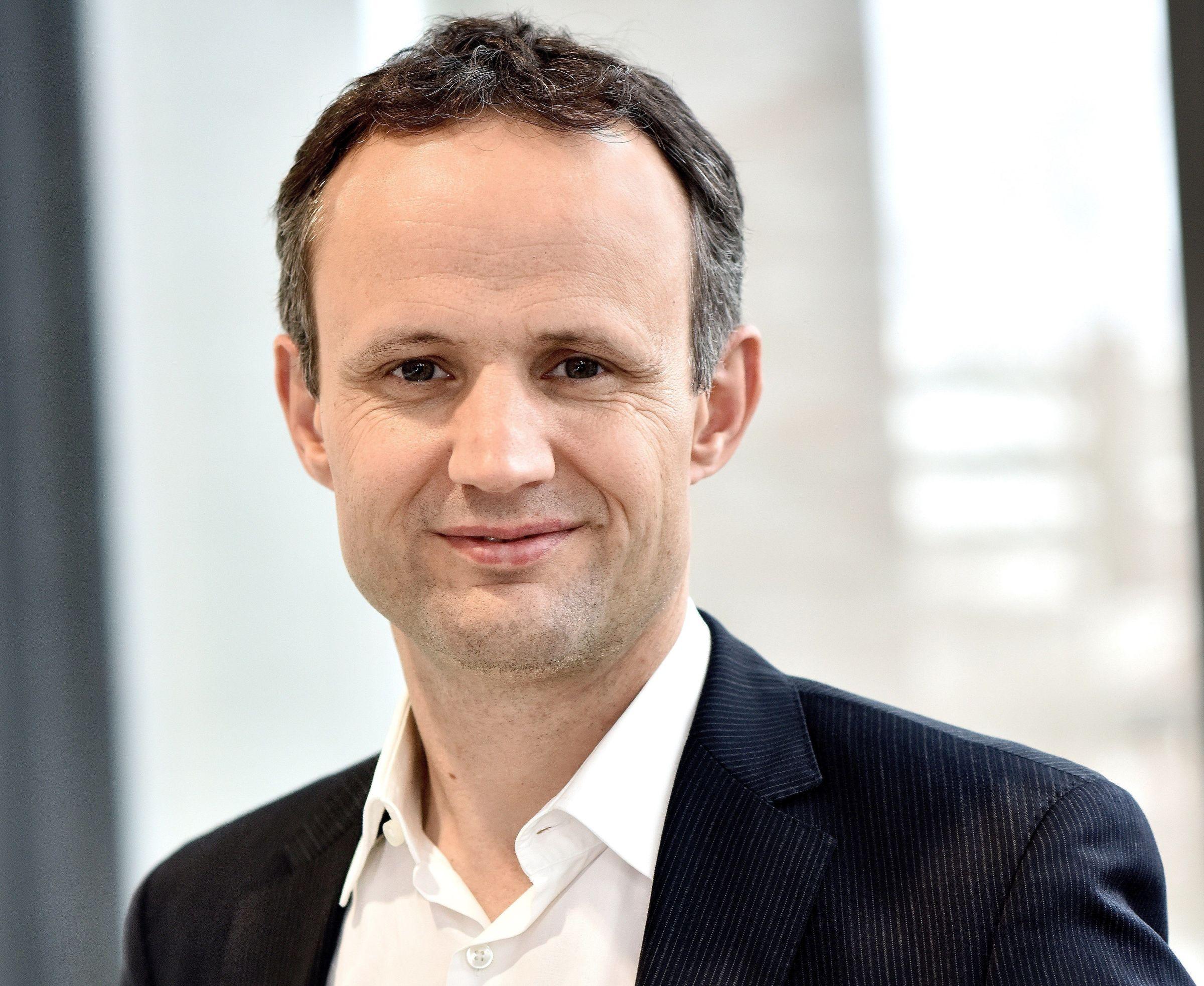 """Markus Duesmann launches """"Artemis"""" project - Image 1"""