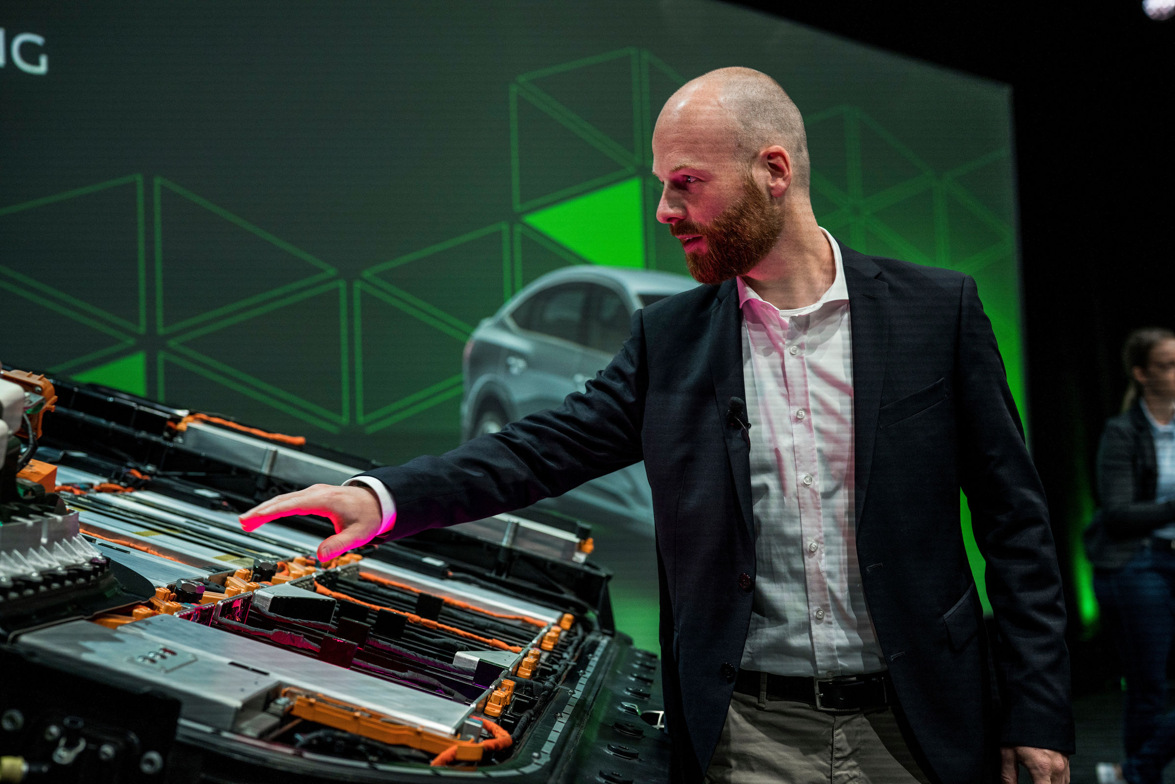 In virtual worlds in virtuosic style: Audi communicates in new digital formats - Image 8
