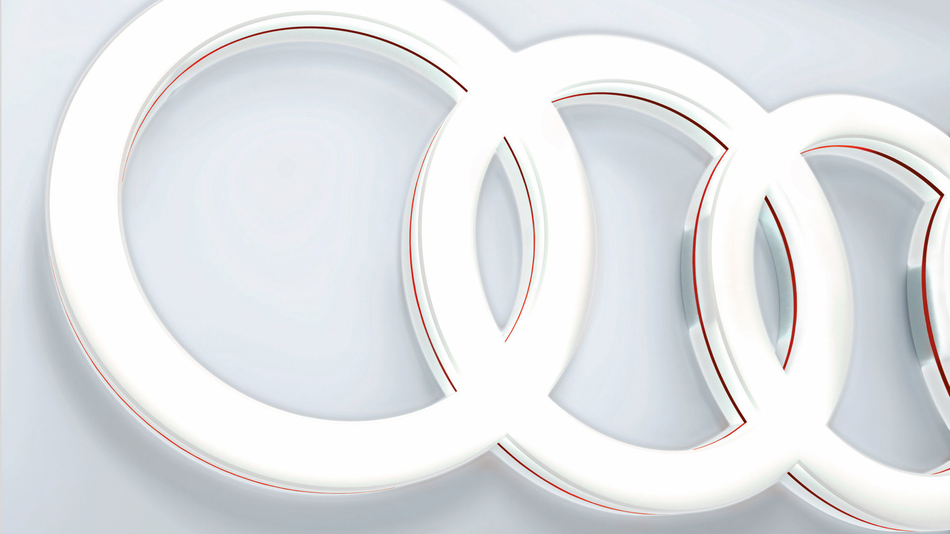 AUDI AG announces new date for Annual General Meeting - Image 1