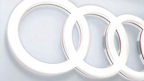 AUDI AG announces new date for Annual General Meeting