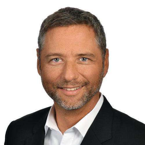 Dr. Gabriel Weber