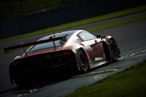 Super GT 2020