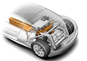 Audi R8 e-tron 06