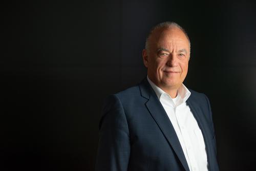 Peter Kössler