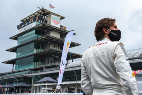 Indianapolis 8 Hour 2020