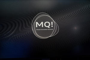 Experts discuss future mobility at the digital MQ! Innovation Summit