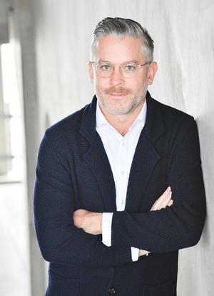 Marco Philippi