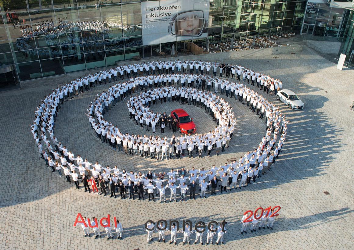 Au120634 full