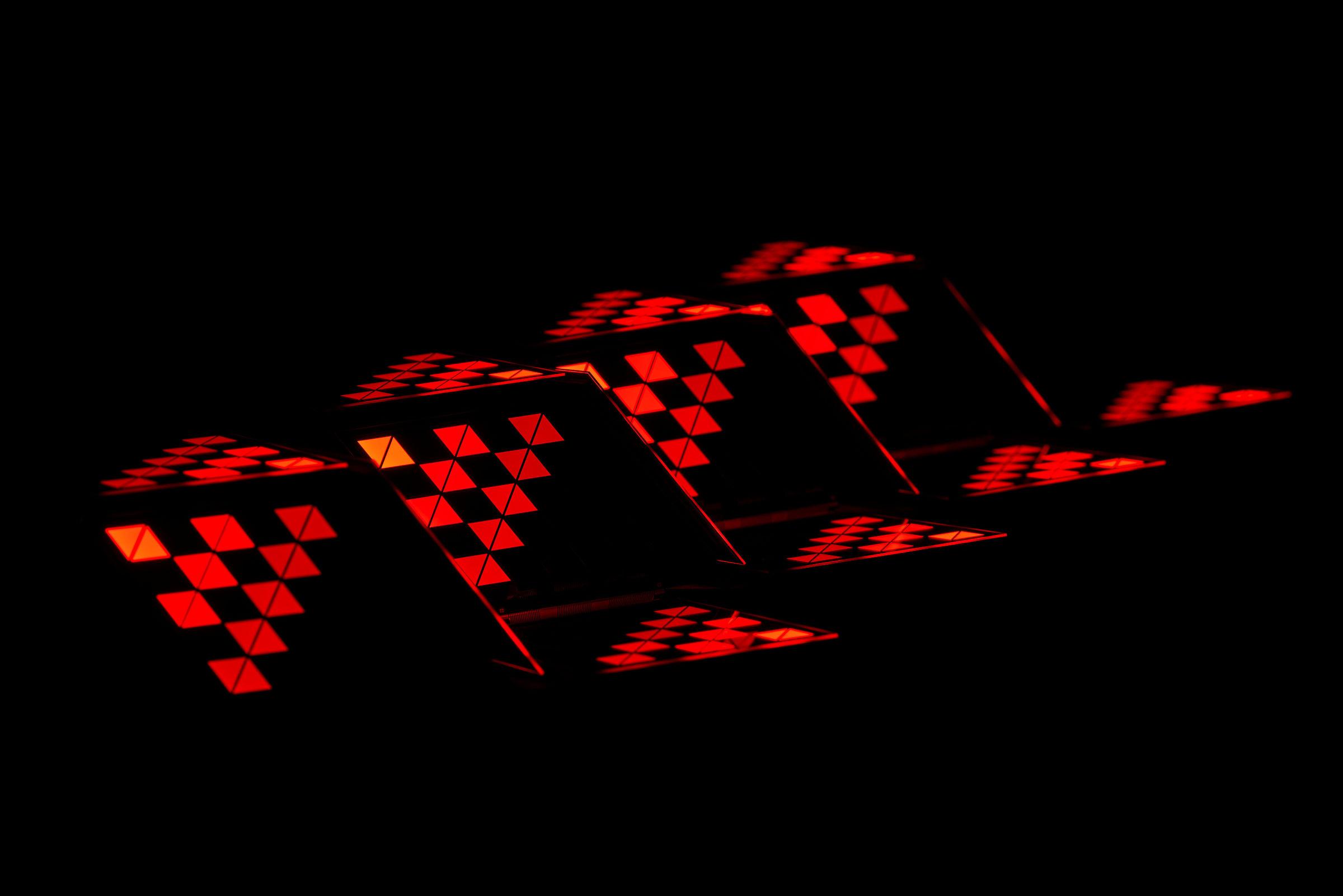 Audi TechTalk: Light