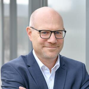 Ulrich Herfeld