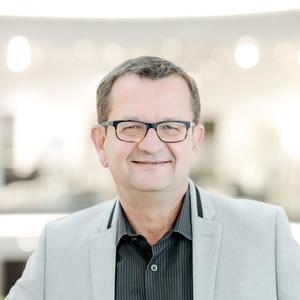 Stephan Reil