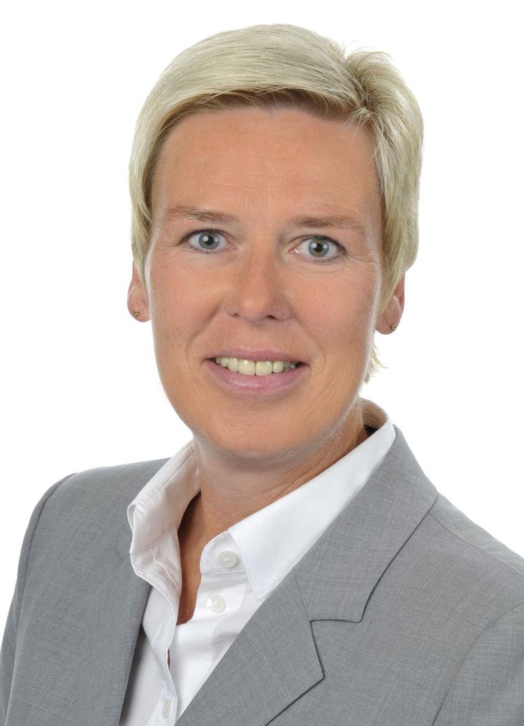 Jutta Wolters