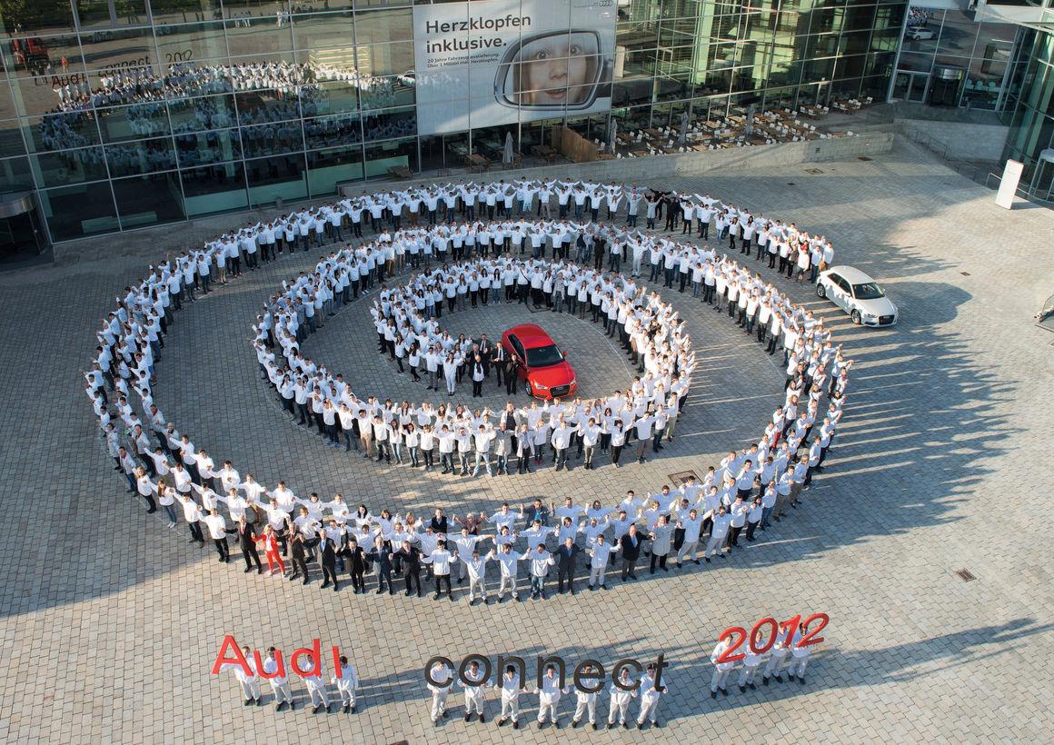 Au120632 full