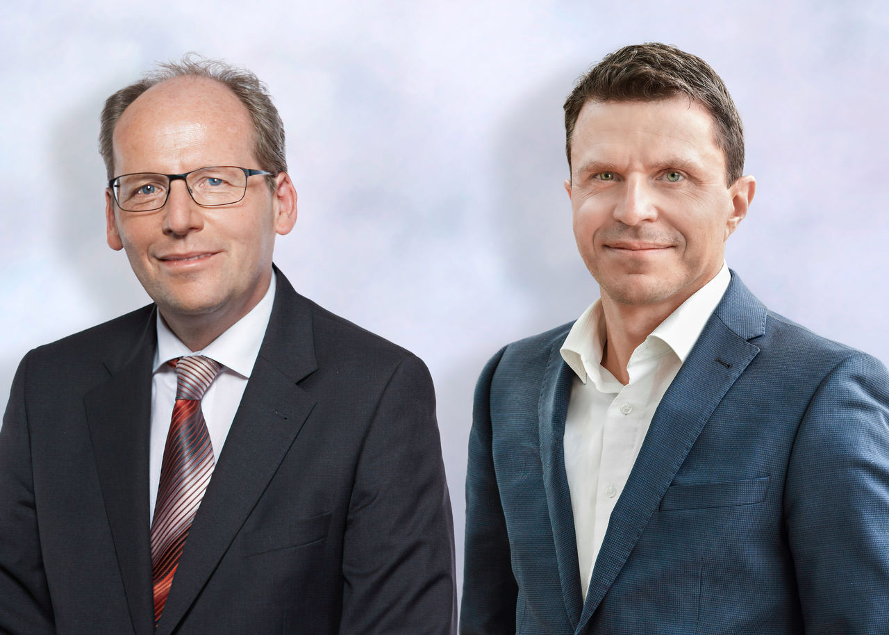 Audi Tradition and Auto Union GmbH under new management