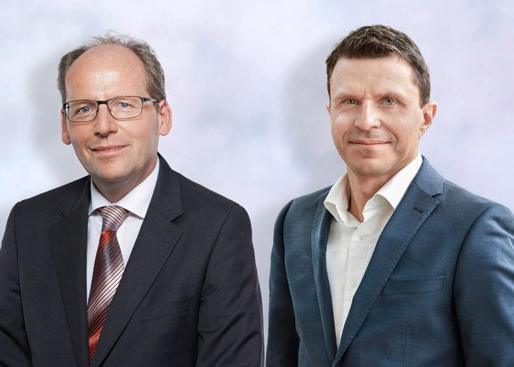 Audi Tradition und Auto Union GmbH unter neuer Leitung