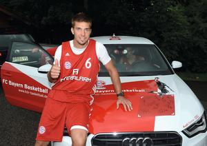 Steffen Hamann