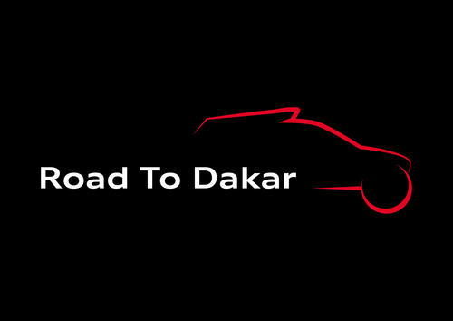 Road to Dakar