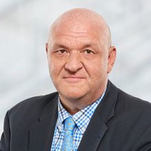 Peter Kober