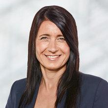 Eva-Maria Becker