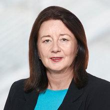 Dr. Elke Bechtold