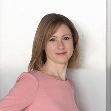 Melanie Goldmann