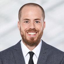 Tilman Schneider
