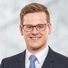Sebastian Wieser