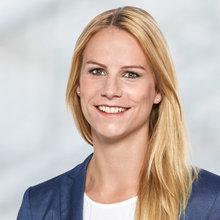 Britta Nijhof