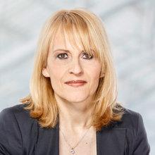 Ruth Czeschner