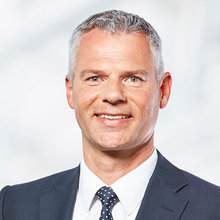 Jörg Lindberg