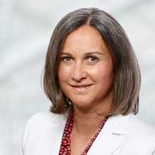 Inge Wolf-Frör