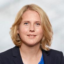 Susanne Herr