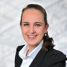 Lena Bösch