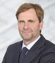 Peter Oberndorfer