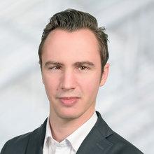 Ekkehard Kleindienst