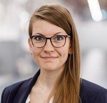 Lena Belz